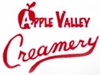 Apple Valley Creamery milk is all-natural and healthy for you and your family