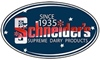 Schneider's Dairy, your local PA-Preferred Dairy and the first certified dairy in Pennsylvania.